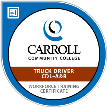 class b truck driving jobs in maryland