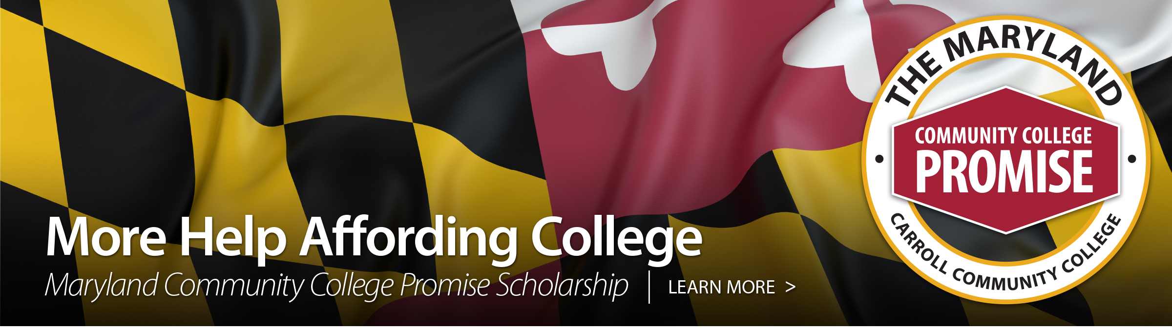 Need More Help Affording College? Need More Help Affording College?