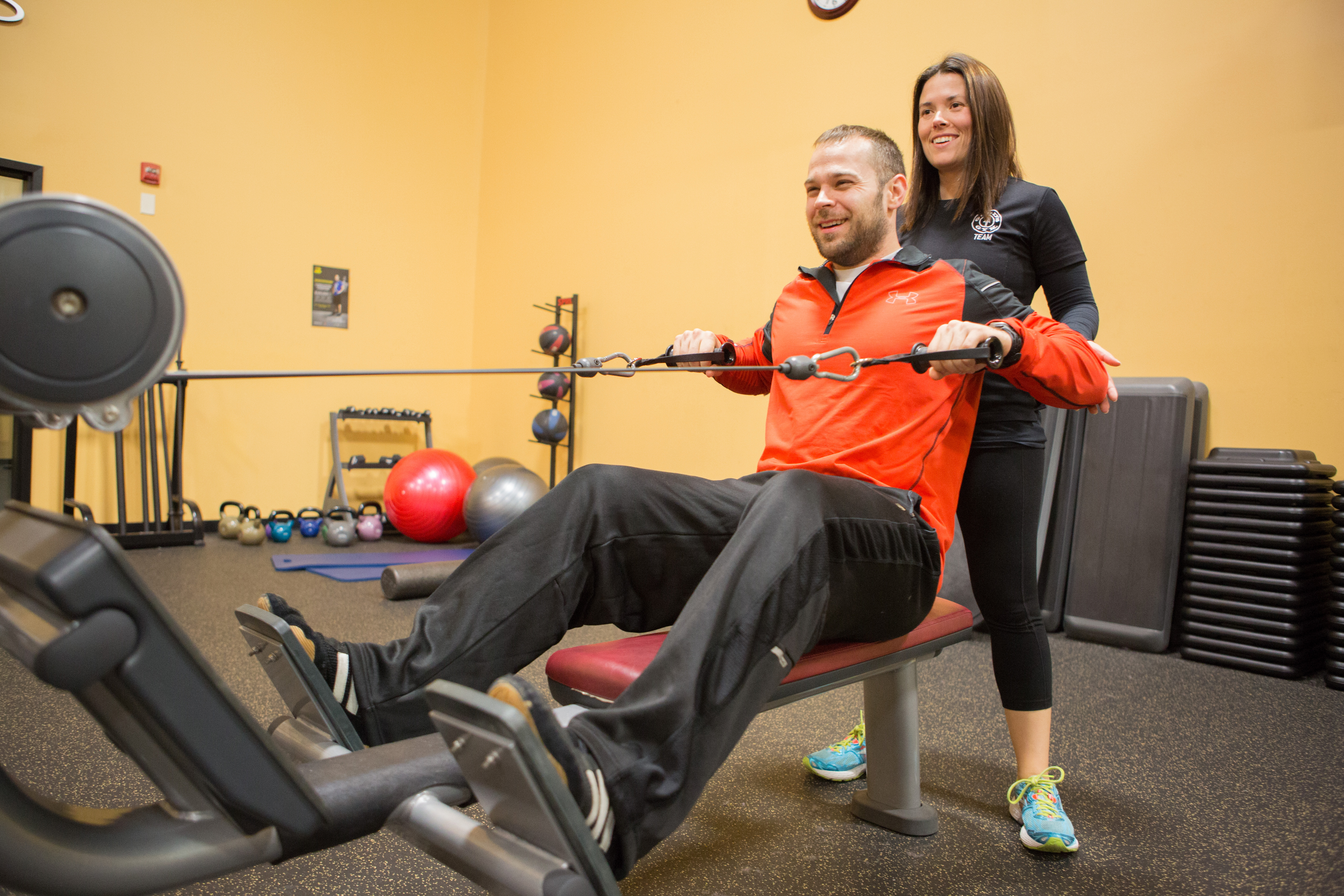 physical therapist assistant aas
